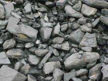 Indonesia (Non Cooking) steam coal