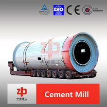 China factory mining machine,cement refractory cement/Cement Production Line/Cement machine to grinding cemen
