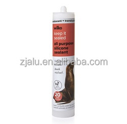 fast curing dow corning RTV silicone sealant