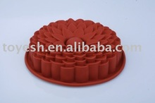 silicone outdoor cooking