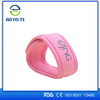 Anti Mosquito Bug Repellent Wrist Band Bracelet Insect Bug Lock Camping