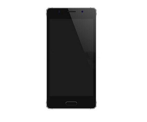 dual sim phone
