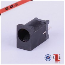 power jack female to male plug cable