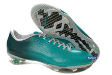 2014 Branded soccer boots, soccer football rubber boots made in China, design soccer boots.
