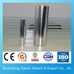 made in china 8011 3003 aluminium foil stock aluminium foil dealer