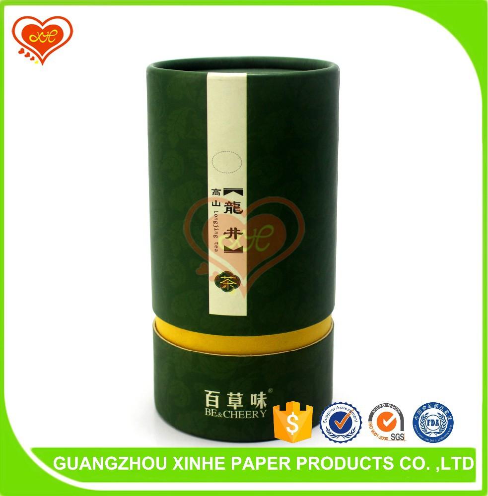 ... Loose Leaf Tea Containers,Loose Tea Storage Containers,Loose Leaf Tea