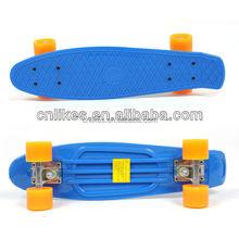 wholesale penny skateboards with EN71 approval lk8302
