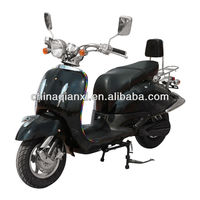 G EEC Certified1500w brushless electric motorcycle with 5*20A12V lead-acid batteries TD690Z