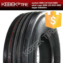 2015 Hot sale Discount New michelin tires prices 315/80R22.5