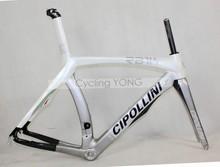 Discount sale ! MCipollini Bond and RB1000 full carbon fiber road bike frames 2015 oem carbon road bike frames , free shipping