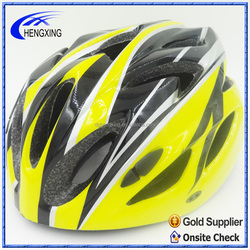 Bike Bicycle Helmet Capacete Ciclismo Casco Bicicleta Casque Mountain Road Cycling Outdoor Sports Helmet