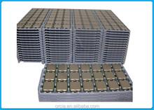 Core 2 Dual Desktop CPU E7400 2.793GHz, 3M, 1066MHz, 775pin, 45nm, 65W