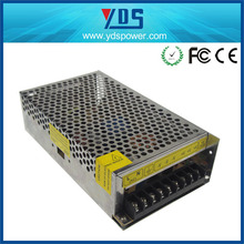 name all parts computer Coin operated Timer 240w Control Board Power Supply box (for Ger.,EU,AU,US,UK)