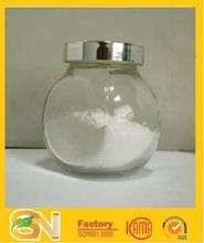 low toxicity herbicides Glufosinate ammonium tech CAS no. : 77182-82-2