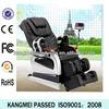high quality zero gravity shiatsu massage chair