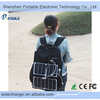 New Products Fashion Design 13W high quality solar cell