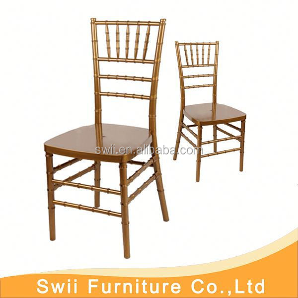 Clear Resin Chiavari Chairs With White Cushion Party Wholesale Charcoal Grey Resin Chiavari ...