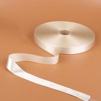 Unique Design New Technology Christmas Ribbon Uk