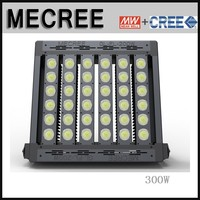 Quality promotional 300w high power led underwater lighting