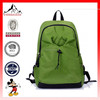 Hot Sell Stylish waterproof backpack for kids(ES-Z015)