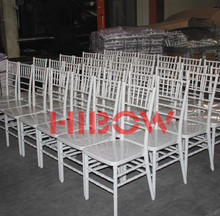 monoblock chair for sale