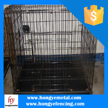 Hight Quality Low Price Lowes Indoor Dog House Factory
