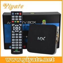 2013 best dual core android mini pc tv box ,MK821 mini pc mx2 box 1gb 8gb amlogic dual core tv box