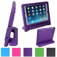 EVA case for ipad air