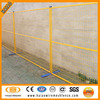 Best Quality Lowest Price ISO9001 Factory Temporary Outdoor Fence