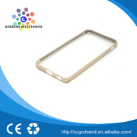 Factory made strictly checked diy phone case decoration for iPhone 6s