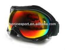 custom ski masks, skiing goggle, ski goggles
