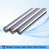 New gadgets china hard chromium plated hydraulic piston rod alibaba trends
