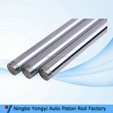 New gadgets china hard chromium plated hydraulic piston rod alibaba trends