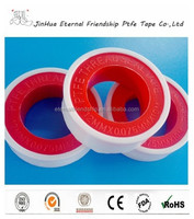 PTFE thread seal tape Alibaba best sellers
