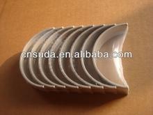 Cigüeñal cojinete principal para hyundai 21020-39500