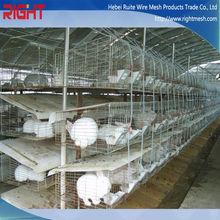 rabbit farming equipment, metal rabbit cages for sale, outdoor rabbit house