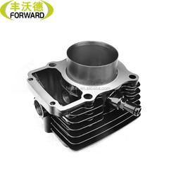 China Lifan motorcycle engine internal parts