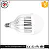 High Quality Bulb Light saving e27 7w led light bulb