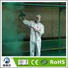 factory hybird resin type electrostatic powder coating equipment wholesale