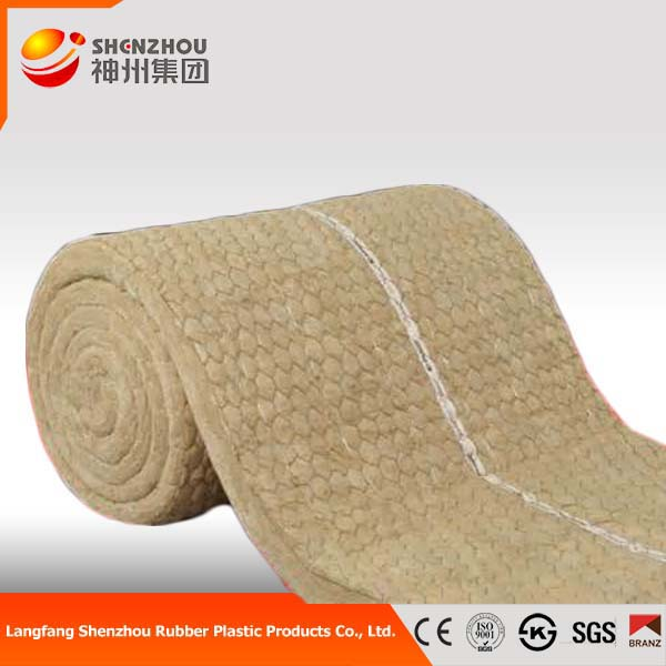 Isowool Rock Wool Products Mineral Wool Board Buy