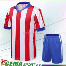 soccer jersey,latest custom design soccer sets,high quality soccer wear