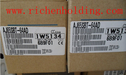 MITSUBISHI PLC, MITSUBISHI CC-LINK Module , AJ65SBTB1-32D