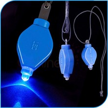 Romance Dating Favor Hanging LED Floralyte Light For Outdoor New Year Decoration