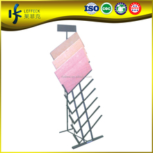 Direct Manufacturer tile installation rack/ american tile rack georgia/ tile laying rack