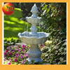 Granite wall water fountain waterfalls for indoor and outdoor