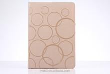 factory For Ipad Mini 2 Case,For Ipad Mini 2 Leather Case