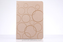 factory For Ipad Mini 2 Case,For Ipad Mini 2 Leather Case