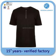 tshirt custom cheap tshirt oversized tshirt wholesale men
