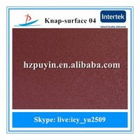 2015 new Brick red Knap-surface choi steel ppgi in China widely used in building materials