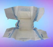 good quality adult nappy disposable diapers for nursing home&hospital